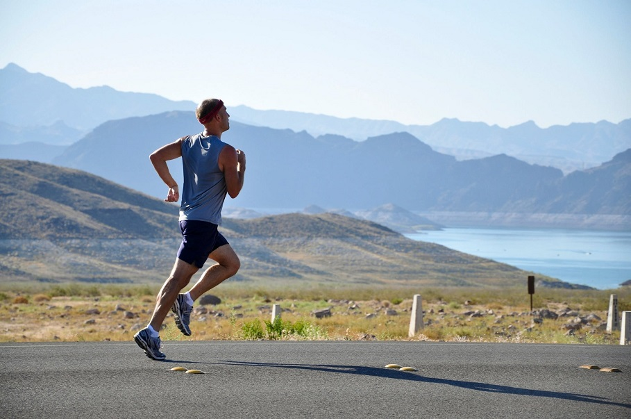 Hardlopen gids voor starters
